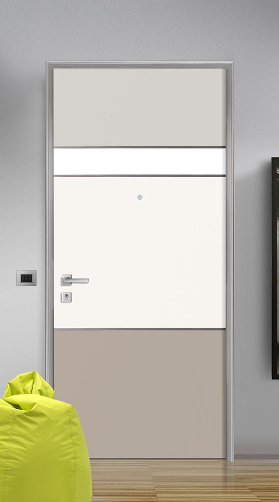 alias-porte-blindate-pannelli-contemporanei-vertigo-1