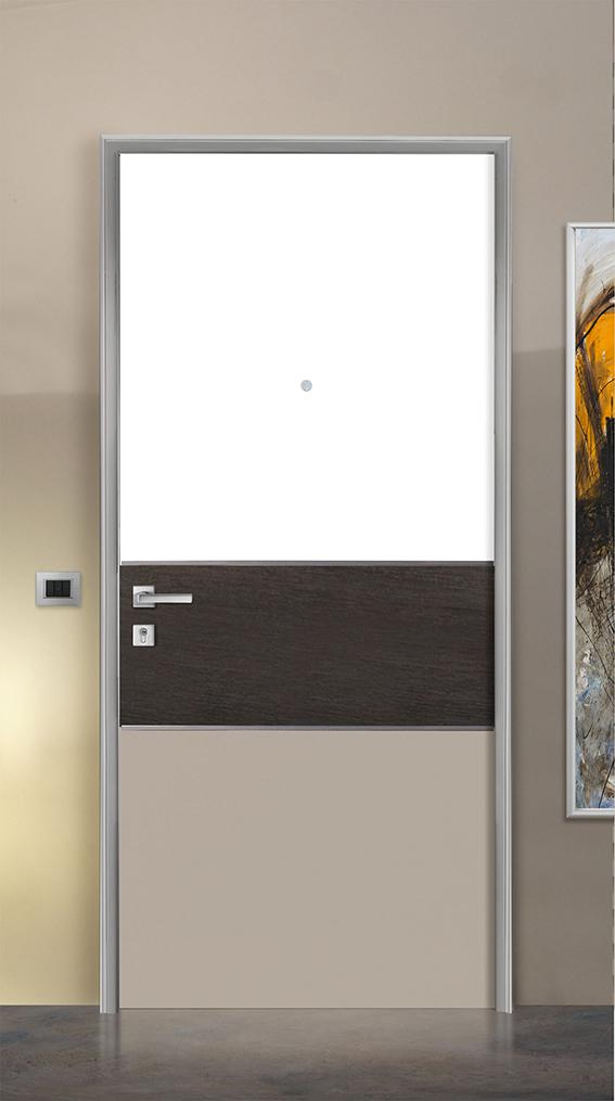 alias-porte-blindate-pannelli-contemporanei-vertigo-2